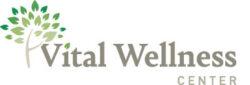 Vital Wellness Chiropractic